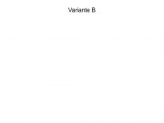 Mobile Preview: Die Kieler Skyline als Wandaufkleber