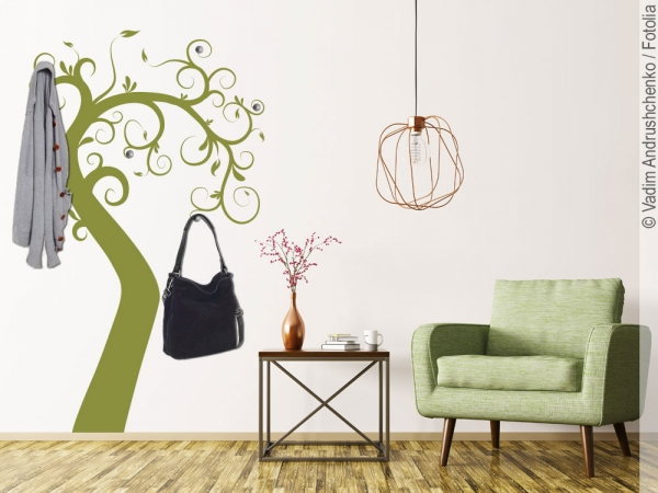 neue artikel. Black Bedroom Furniture Sets. Home Design Ideas