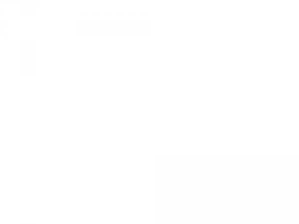 Wandtattoo feder mit vogelschwarm zur wanddekoration - Wandtattoo feder ...