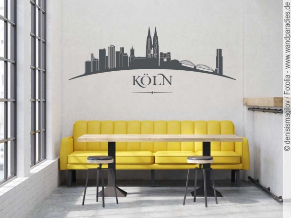 arbeiten gewerbe. Black Bedroom Furniture Sets. Home Design Ideas