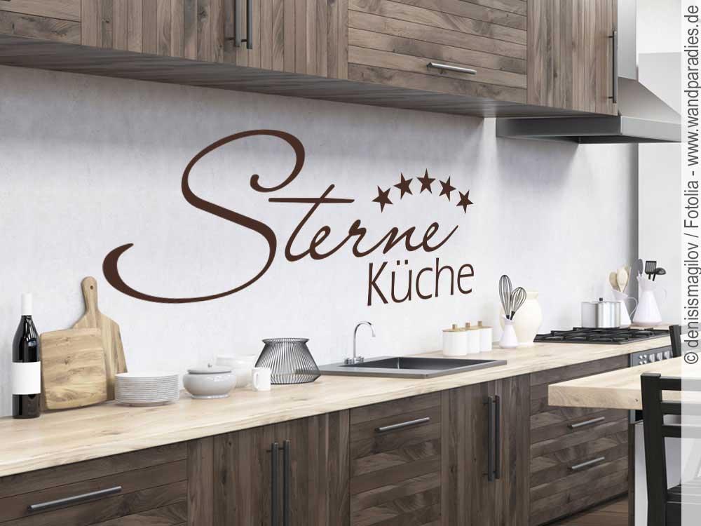 Ausgezeichnet Selbstklebende Folie Für Küchenschränke Galerie ...