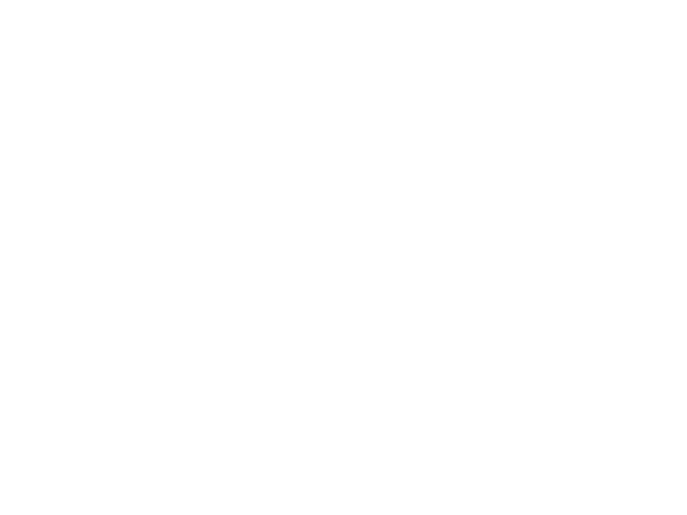 Wandtattoo Sterne Küche | originelles Küchentattoo | {Küchentattoos 14}