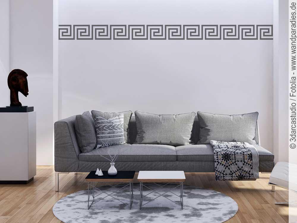 wandtattoo bord re griechenland f r ihr zuhause. Black Bedroom Furniture Sets. Home Design Ideas