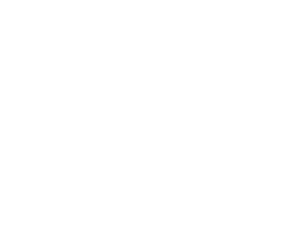 Wandsticker Life is full of beautiful things